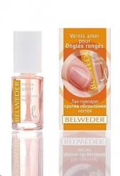 Лак-препарат для ногтей, Бельведер против обгрызания 8 мл